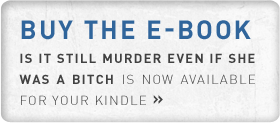 Buy The E-Book