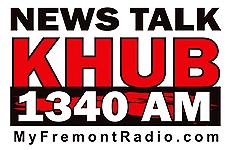 logo-200-KHUB